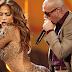 """Pitbull e Jennifer Lopez estarão juntos pela quinquagésima vez no disco """"Climate Change"""""""