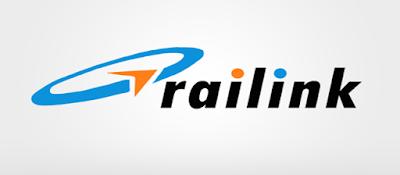 Lowongan Kerja PT RAILINK April 2019