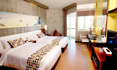 http://www.hotels2thailand.com/hua-hin-deals/sala@huahin-04817601.html