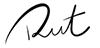 Firma Rut Abrain Sanchez - Esturirafi