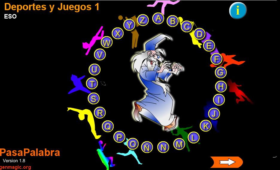 http://cpvaldespartera.educa.aragon.es/pasapalabras/ef_deportes_juegos1.swf