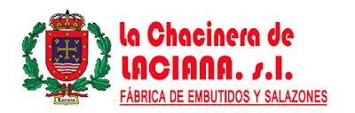http://www.embutidoslachacineradelaciana.com/