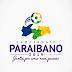 FPF divulga a tabela do Paraibano de 2019; GBA e Auto Esporte ficam de fora
