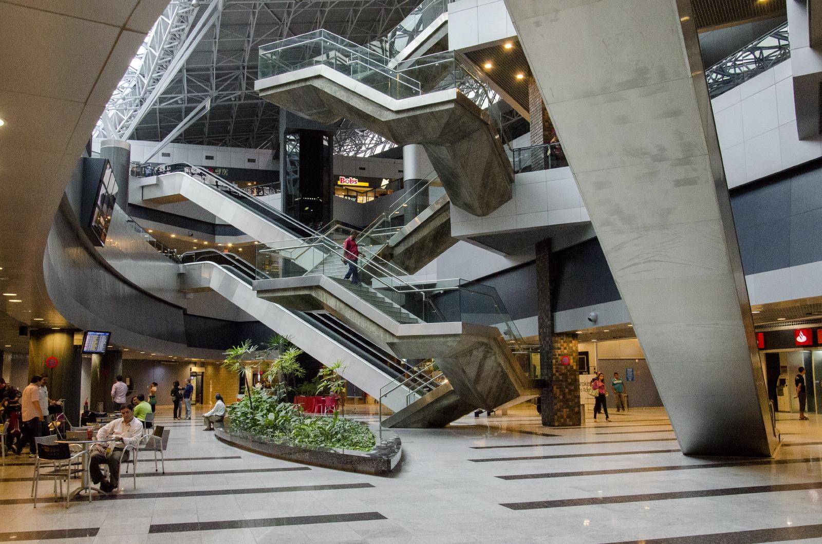 Aeroporto Do : A boa estrutura dos aeroportos no egito g damas
