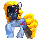 My Little Pony Wave 7 Berry Dreams Blind Bag Pony