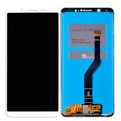 DAFTAR Harga LCD TOUCHSCREEN VIVO V7 PLUS ORIGINAL 100%