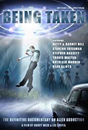 Watch Beyond The Spectrum - Being Taken Online Free 2018 Putlocker