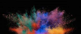 creativitatea fara limite - imagine preluată de pe site-ul www.profitalist.com