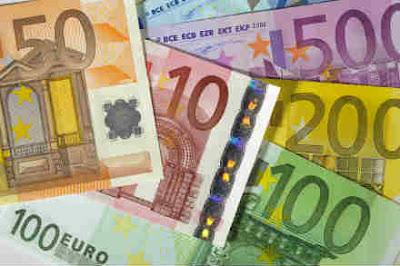Investire 10000 euro in Buoni Fruttiferi Postali