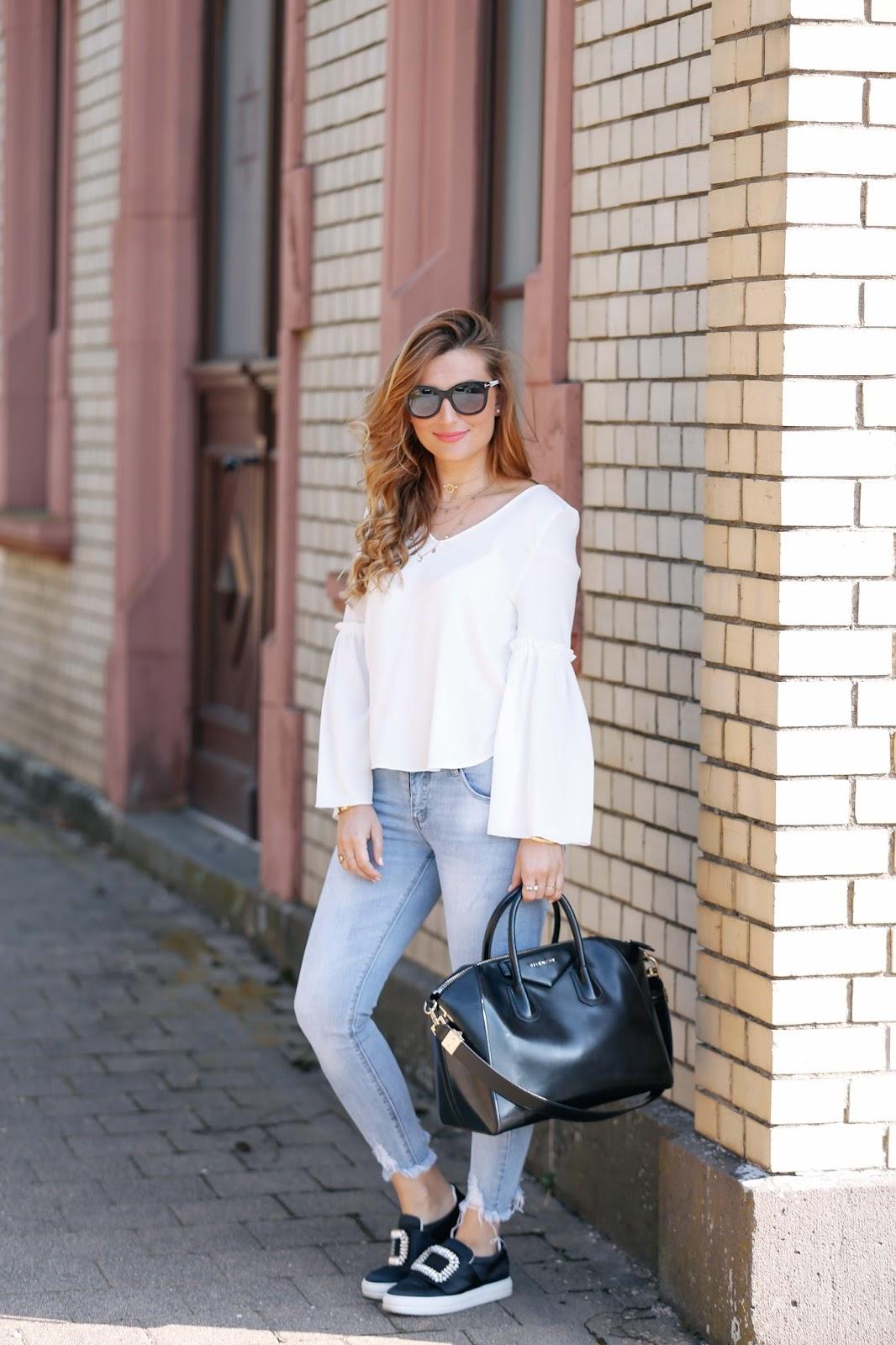 Givenchy-tasche-fashionblog-frankfurt-styleblog-munich-blogger-deutschland-fashionblogger-bloggerdeutschland-lifestyleblog-modeblog-germanblogge