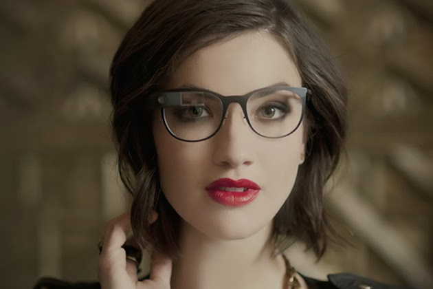 Google Glass 2.0 Release date, Price, Specs Review 2015