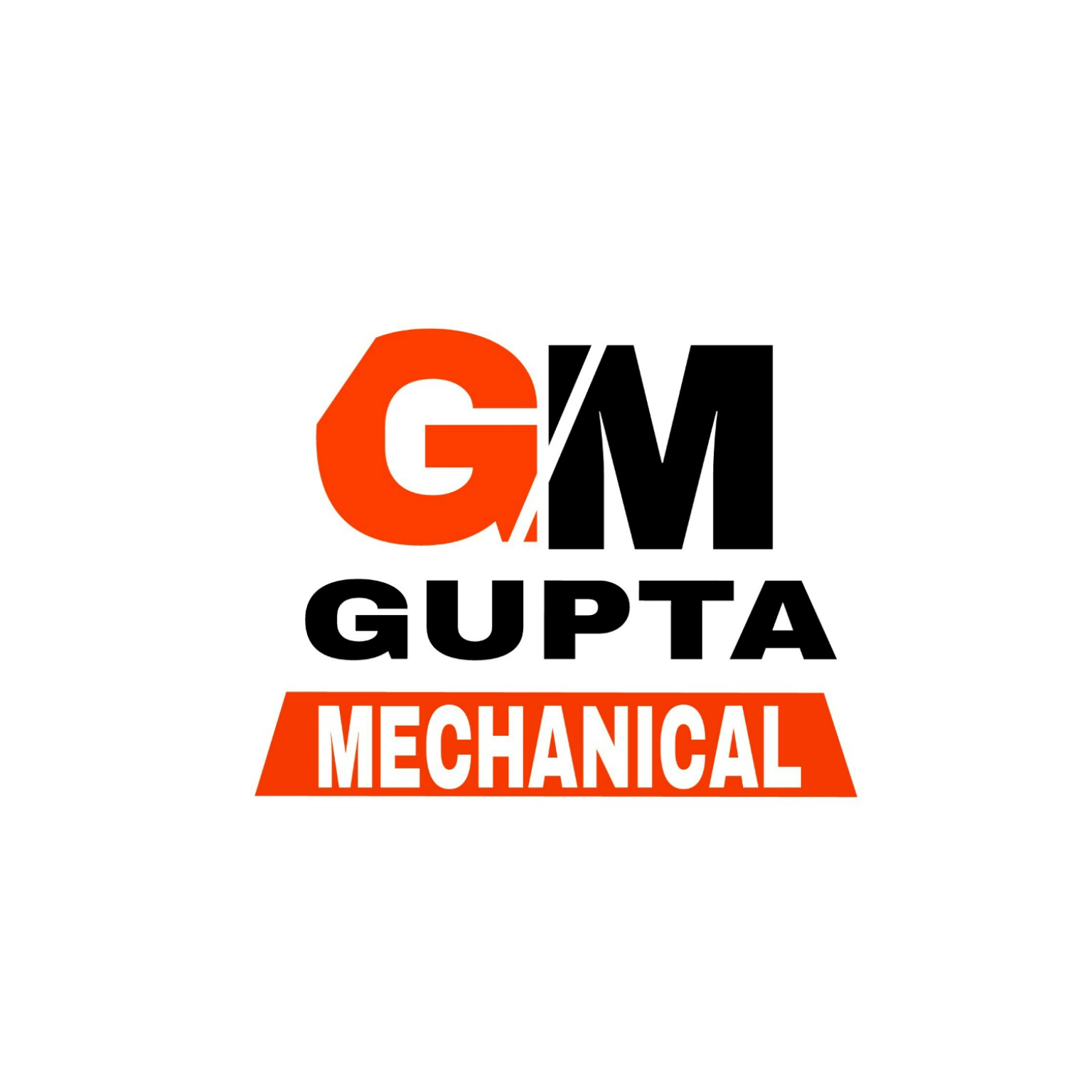 Gupta mechanical