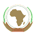 Finance And Administrative Officer at African Union