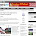 Kerajaan Selangor Tetap Akan Kenakan Caj Jeti Nelayan, Sedia Kaji Bukan Henti [#scs93 #prksgbesar]