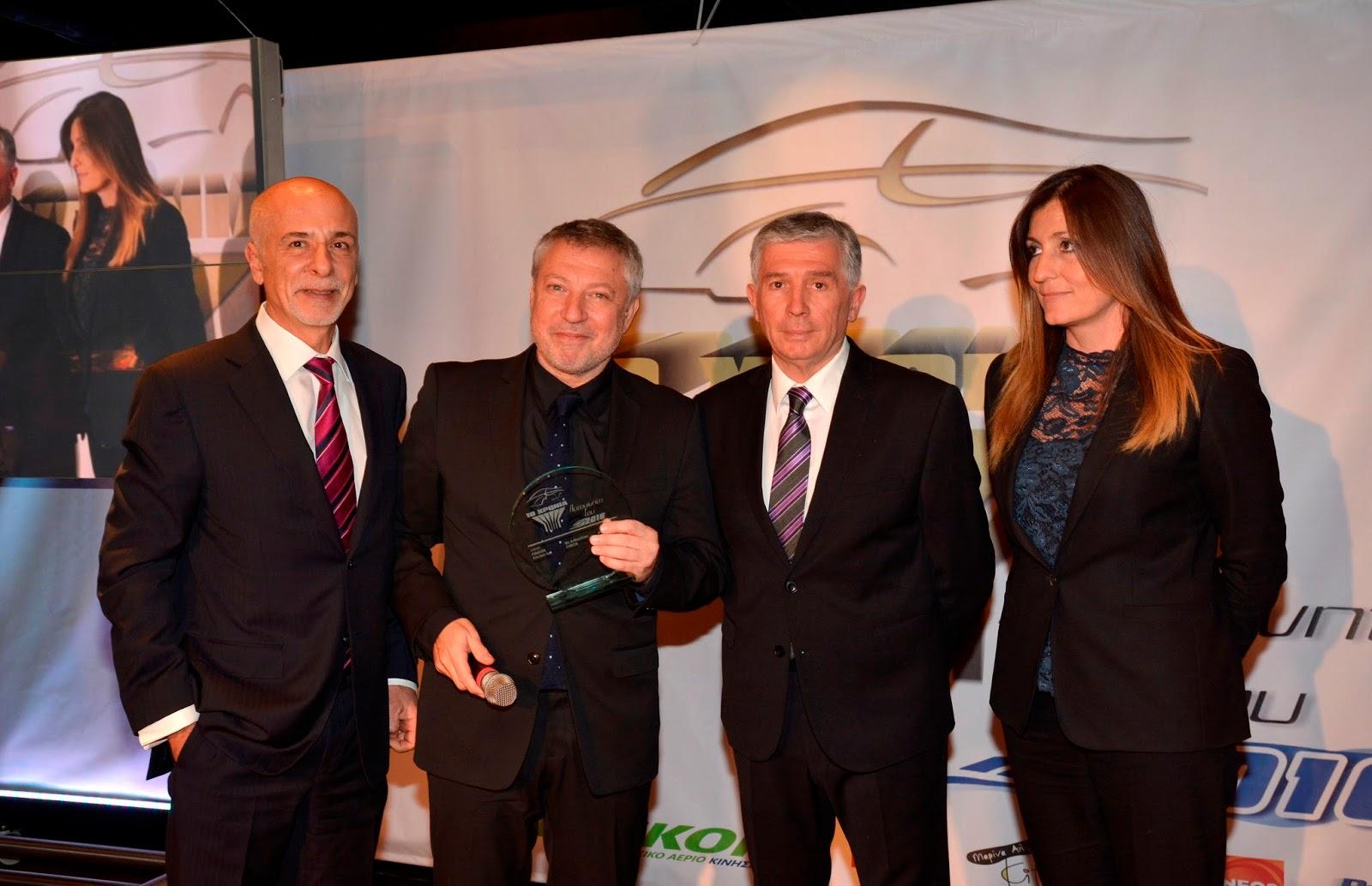 photo%2B2 To Jeep Renegade Αυτοκίνητο της χρονιάς για την Ελλάδα 2016! compact SUV, Jeep, Jeep Renegade, SUV, Αυτοκίνητο της χρονιάς, Έλληνικο Αυτοκίνητο της χρονιάς