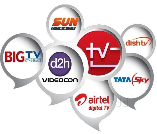 SC Order For DTH: Now Only Pay For The TV Channel You Wish
