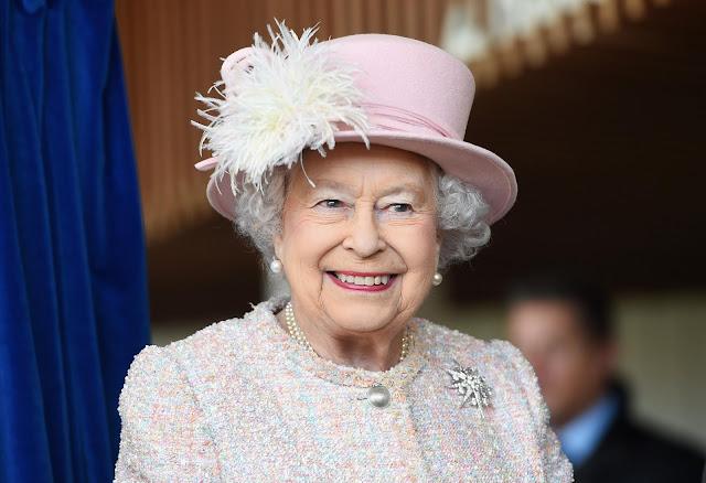 92. urodziny Królowej Elżbiety II - 20 ciekawostek na temat monarchini