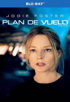 Flightplan 2005 BD25 Spanish