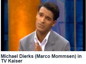 Michael Dierks