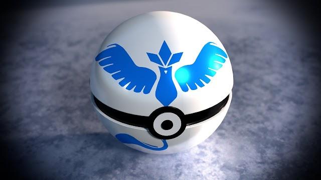Tips Bermain Pokemon GO