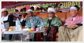 http://dayahguci.blogspot.com/2017/03/abu-tumin-sekarang-indonesia-dalam.html