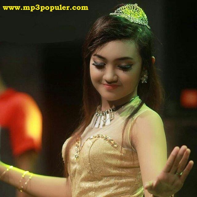 Download Lagu Atouna El: Download Koleksi Lagu Jihan Audy Mp3 Terpopuler