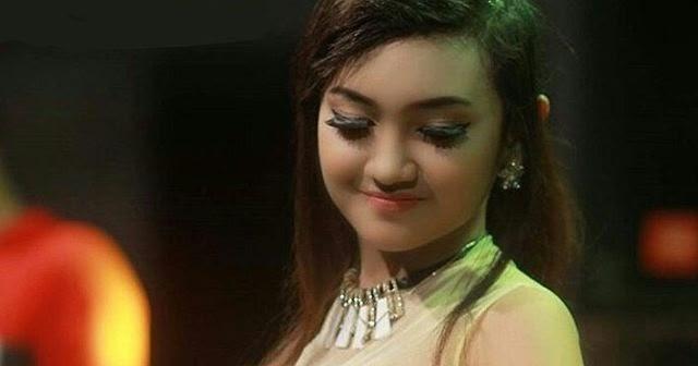 (  MB) Download New Pallapa Jihan Audy - dalan anyar ...