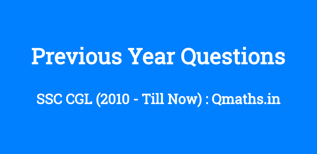 Ssc Cgl 2012 Tier 2 English Question Paper Pdf