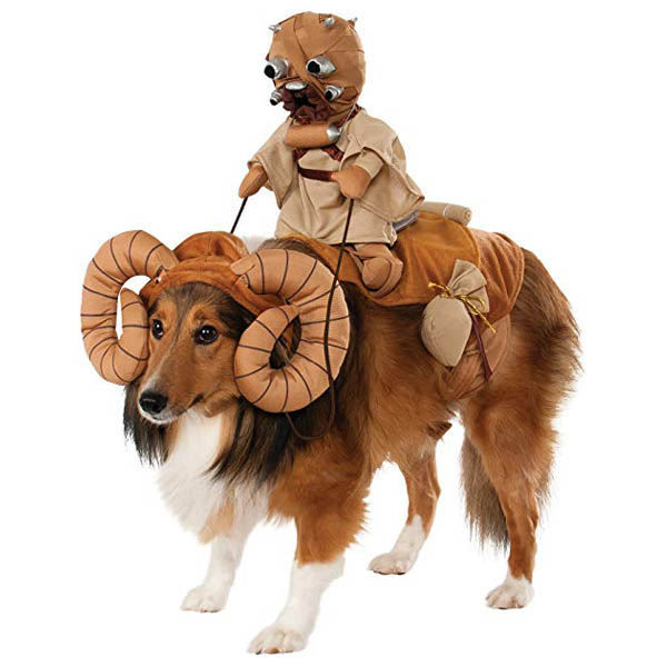 bantha-star-wars-pets
