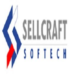 Sellcraft Softech Walkins
