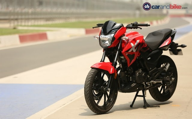 How Hero MotoCorp Started?
