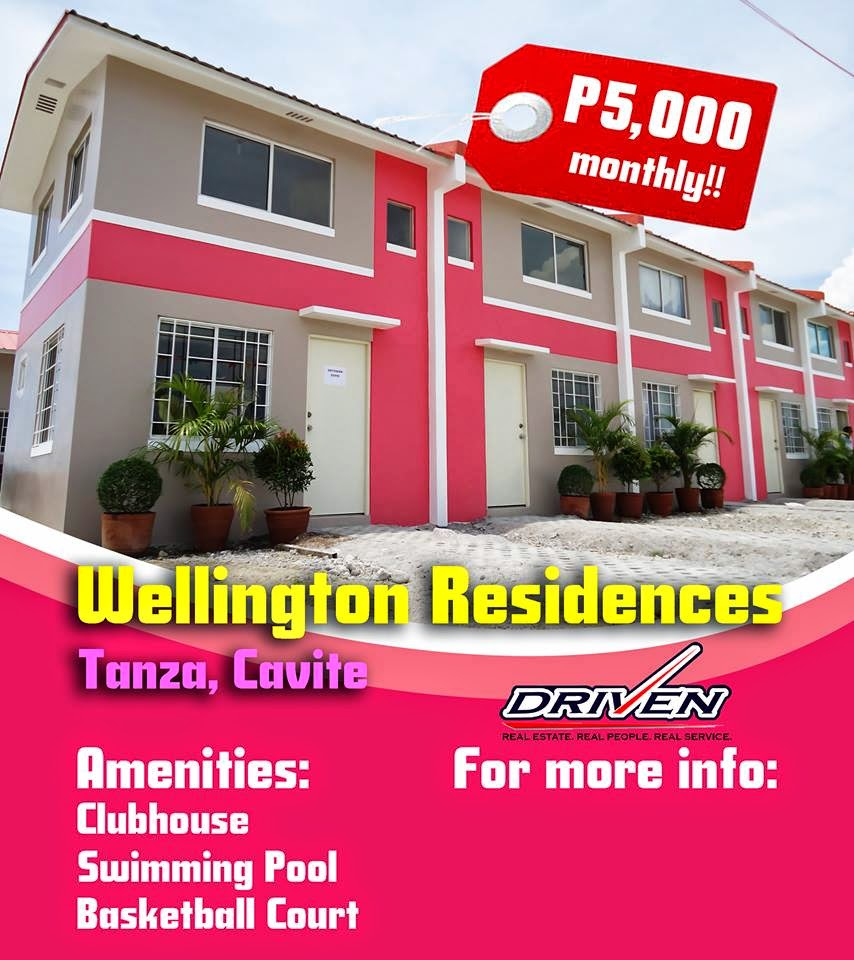Rent to own house cavite lisa wellington pagibigfinancing near mrt call 09235564517 realestaterico rent to own cheapest pabahay
