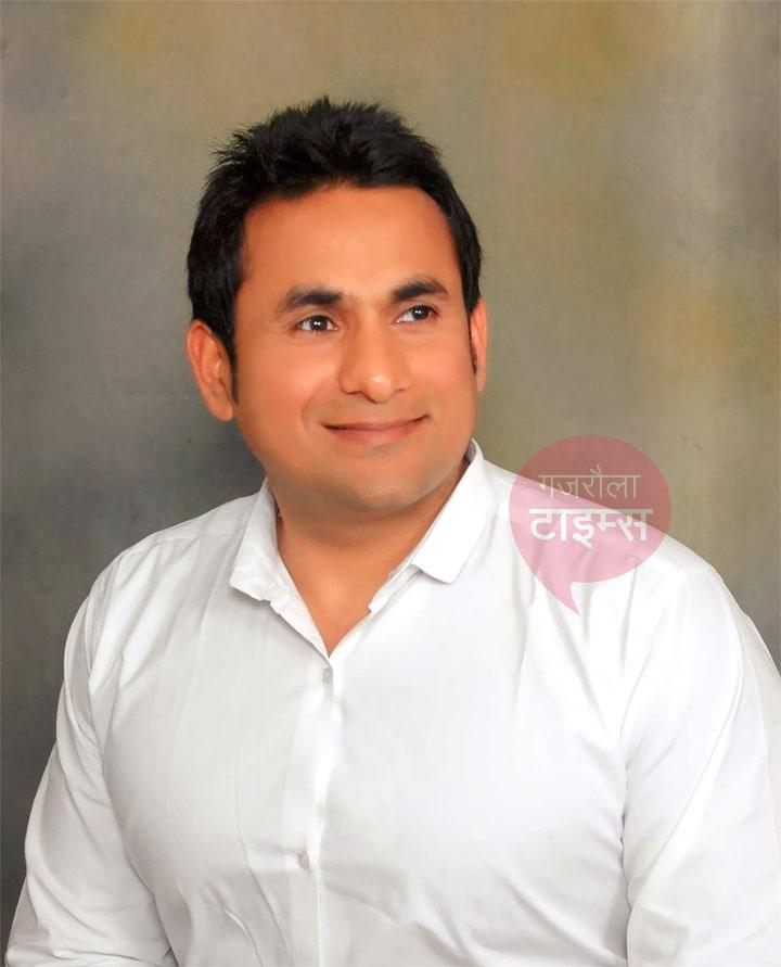 naushad-ali-engineer-amroha-bsp