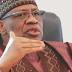 IBB disowns statement issued by spokesman