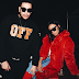 AKA Defends Bonang On Detailing Abusive Relationship In Her Book