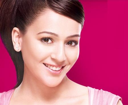 सौंदर्य टिप्स   Beauty Tips in Marathi