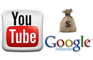 cara bermain youtube adsense, cara sukses bermain youtube, tips bermain adsense youtube, cara main adsense youtube, tips sukses adsense youtube, sykses youtube adsense, tips main adsense youtube, sukses main youtube.