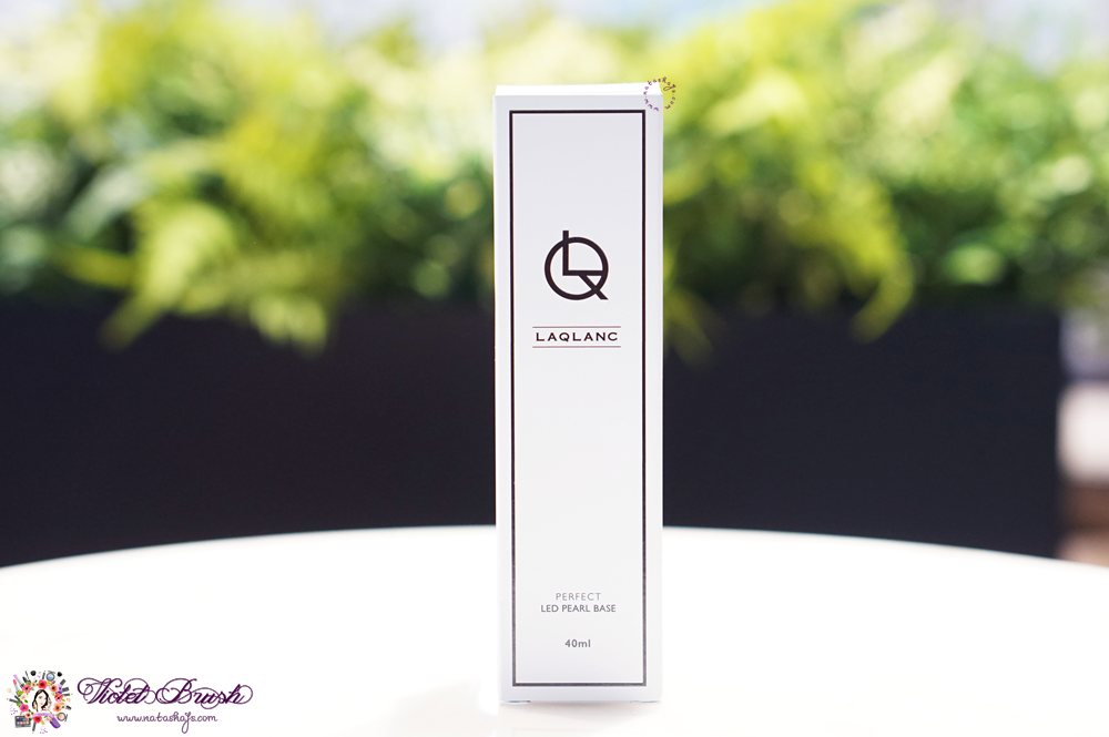 laqlanc-perfect-led-pearl-base-korean-makeup-review