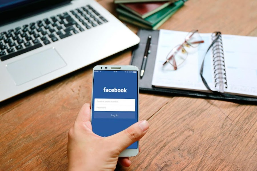 4 Claves para Elegir Red Social en tu eCommerce