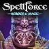 SpellForce: Heroes & Magic v1.1.4 Hileli APK