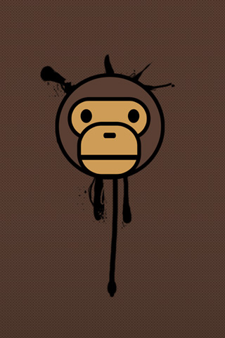 Imp Images Free Funny Cartoon Pictures Iphone Wallpapers