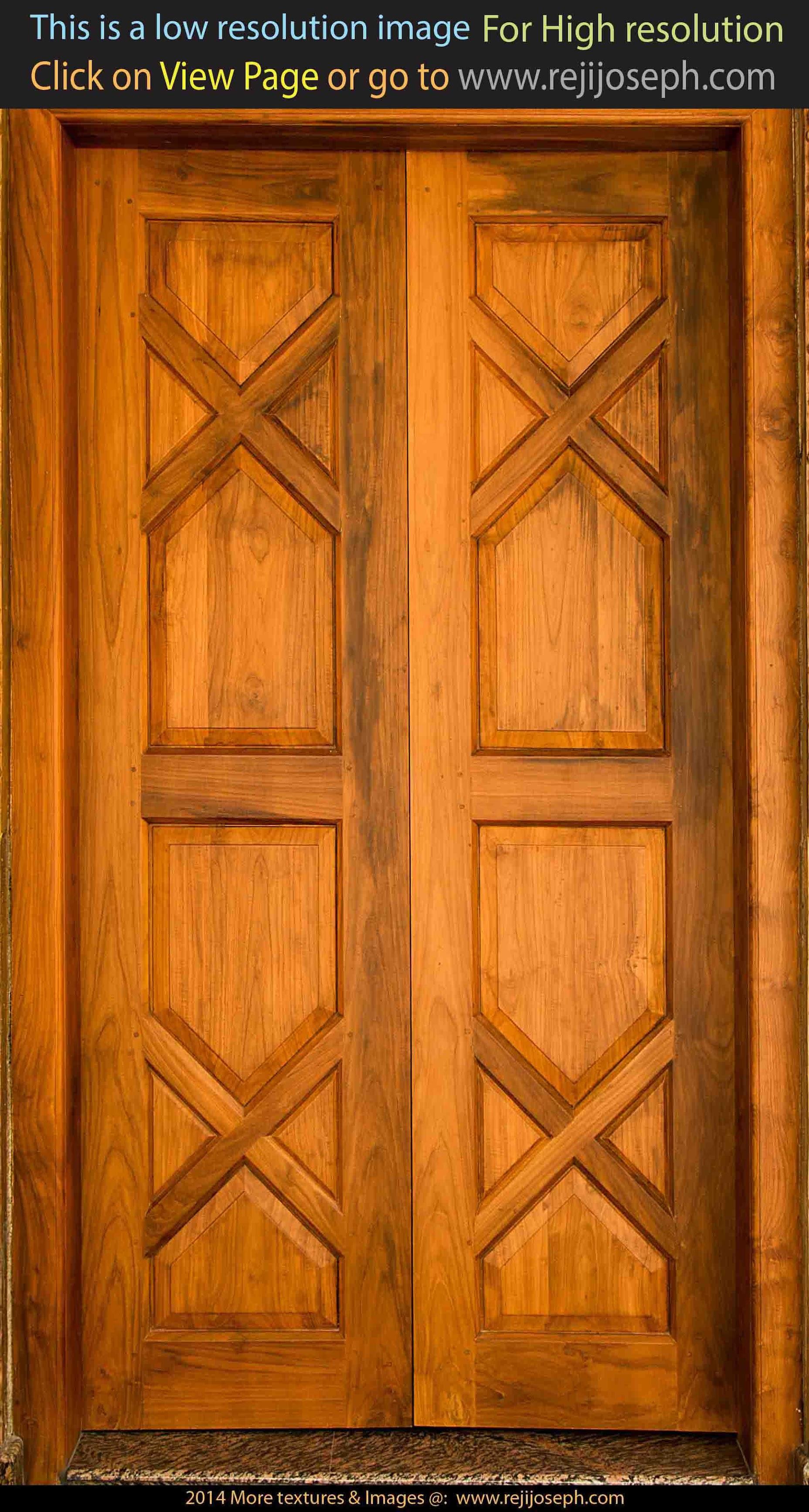 Wooden-Door-Texture-00006