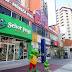 Por incumplir la ley, clausuran ocho negocios e infracciona 400 en Acapulco