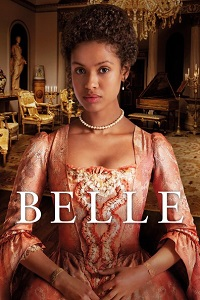 Watch la belle saison online free