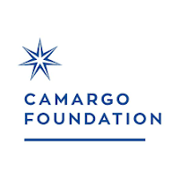Camargo Foundation Core Program
