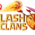 Clash Of Clans Mod Unlimited Gems, Gold, Elixir No Root (Work)