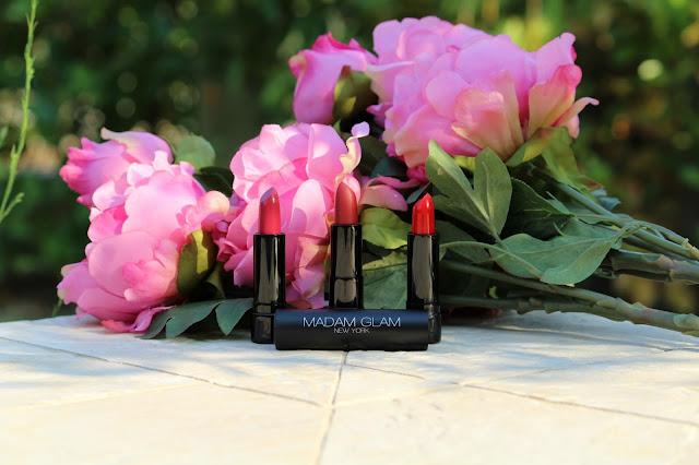 rossetti e fiori