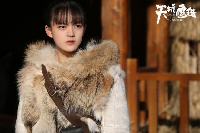Thiên Khanh Ưng Liệp - Ảnh 2