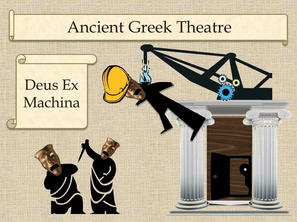 gypsy daughter essays ancient greek theatre origins of the term  ancient greek theatre origins of the term deus ex ma
