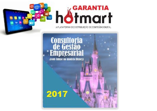 http://bit.ly/consultoriaempresarial2017